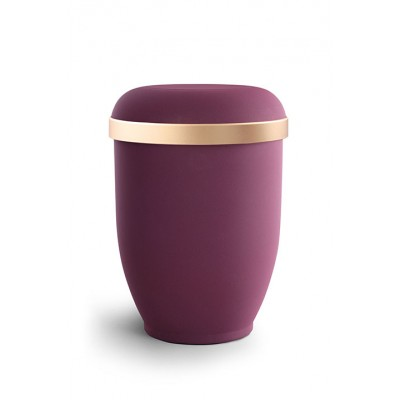 Vínová ekologická urna +1 890 Kč