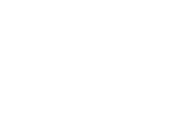 Pohřební služba Praha Funebralis
